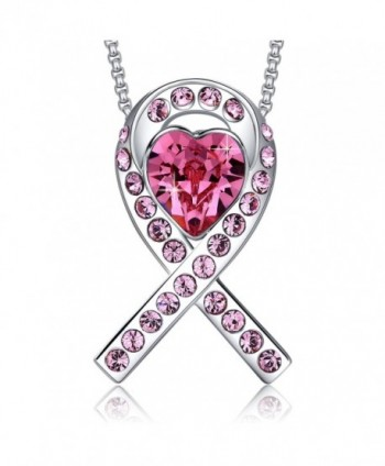 MEGA CREATIVE JEWELRY Awareness Swarovski - CC182Q8D9QU