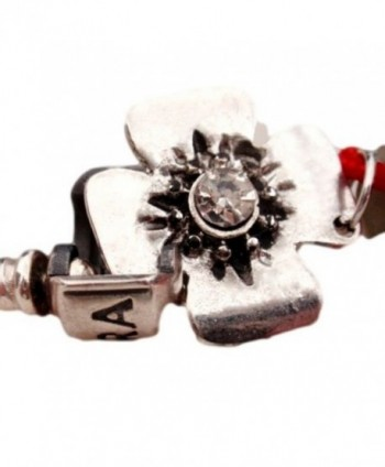 Barrel Stopper Opener European Bracelets in Women's Charms & Charm Bracelets