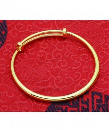 Bracelet Express Families Adjustable Bracelets in Women's Bangle Bracelets