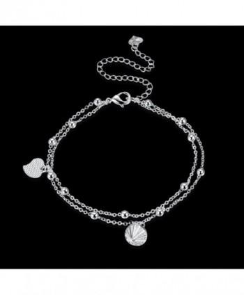 HongBoom Jewelry Fashion Womens Sterling