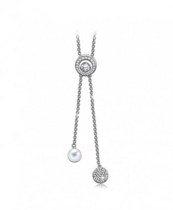 Crystals J NINA Swarovski Anniversary Valentines - CI17Z6I78MT