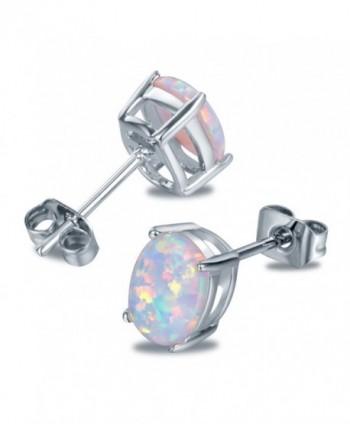 OREOLLE Jewelry Womens Earrings Fashion