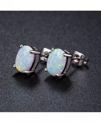 OREOLLE Jewelry Womens Earrings Fashion in Women's Stud Earrings