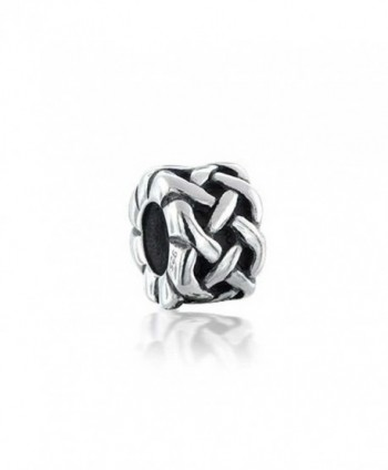 Bling Jewelry Sterling Silver Celtic