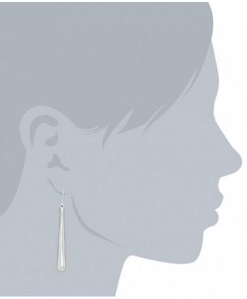 Kenneth Cole New York Earrings