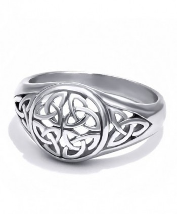 Elfasio Womens Stainless Fashion Jewelry