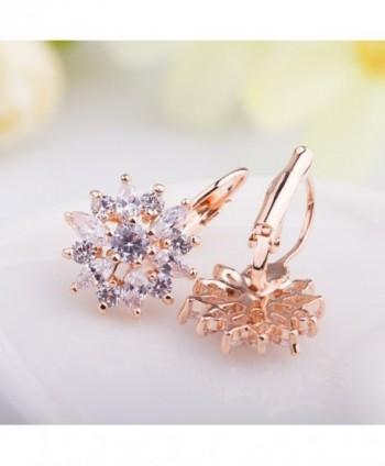 BAMOER Jewelry Pendants Necklace Bracelet