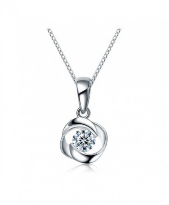 Necklace Swarovski Christmas Granddaughter Girlfriend - CM189A04K6C