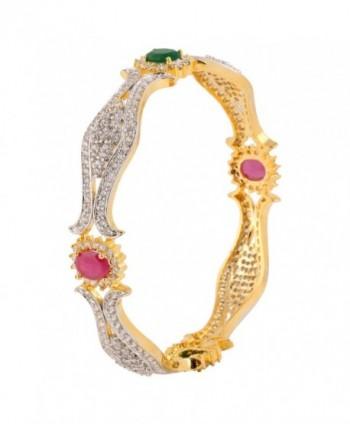 Swasti Jewels Fashion Jewelry Bangles in Women's Bangle Bracelets