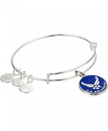 Alex Ani Forces Expandable Bracelet