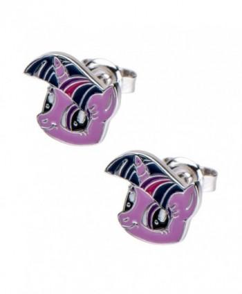 Hasbro Jewelry Twilight Sterling Preciosa - CA185H4UX38