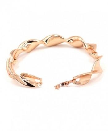FIFLION Bracelets Friendshion Handcuffs Bracelet