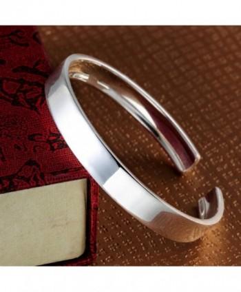 Promotion Discount Merdia Sterling Bracelet