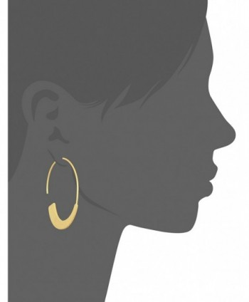 Dear Drew Barrymore Upper Earrings