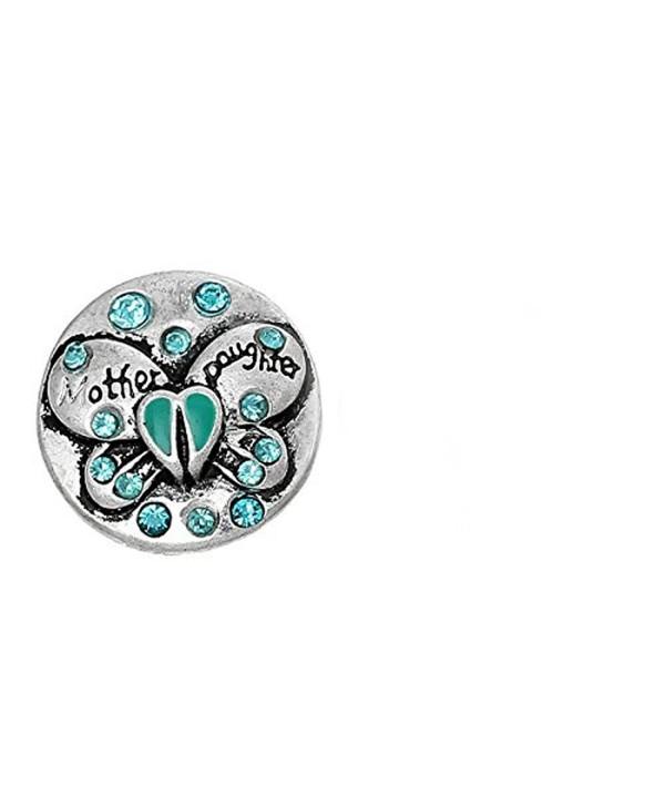 Choose Your Chunk Snap Button Fits Chunk Bracelets - CG11RNXZGH1