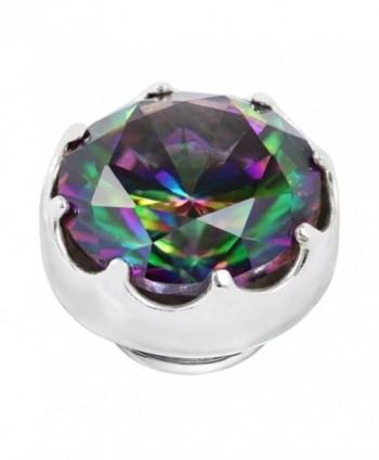 Kameleon Jewelry Roxy Lady Jewelpop KJP969 - CF12N1LRBD4