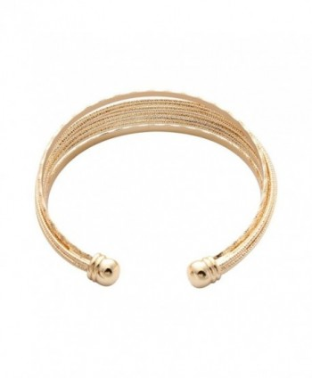 SENFAI Western Multilayer Vintage Bracelets in Women's Bangle Bracelets