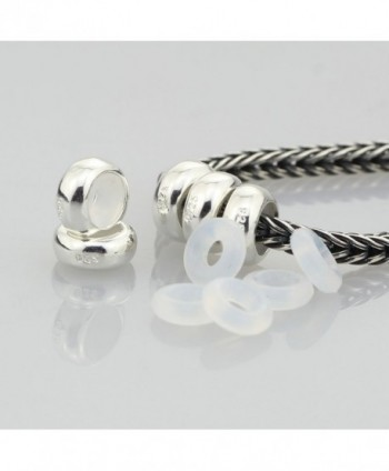 Beads Hunter Sterling Pandora Bracelets