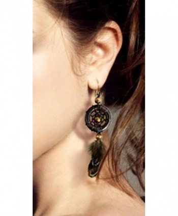 Best Wing Jewelry Catcher Earrings