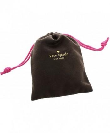 spade Enamel Hinged Bangle Bracelet in Women's Bangle Bracelets