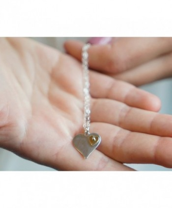 Efy Tal Jewelry Inspirational Encouragement