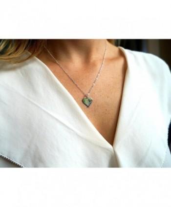 Efy Tal Jewelry Inspirational Encouragement in Women's Pendants