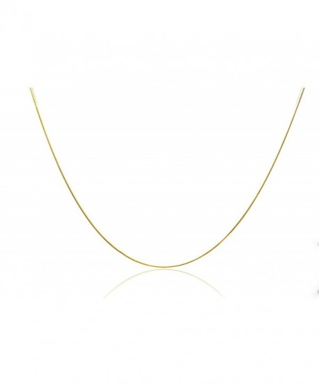 Chelsea Jewelry Collections designed yellow gold - CC123UE72KF