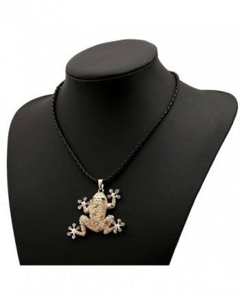 Winter Z jewelry accessories fashion necklace