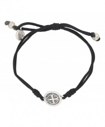 Serenity Blessing Bracelet- Adjustable - C8124QV04NN