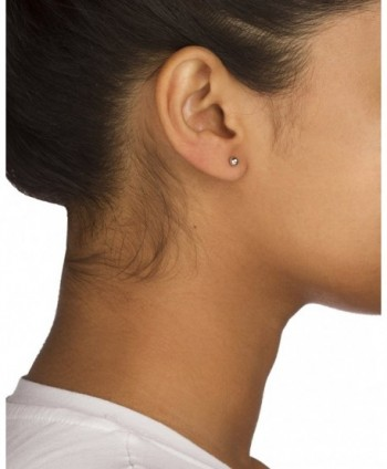 Available Millimeters GO 451 Metal Back
