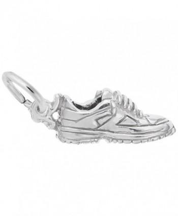 Rembrandt Charms- Sneaker - CA11L9EMKPB