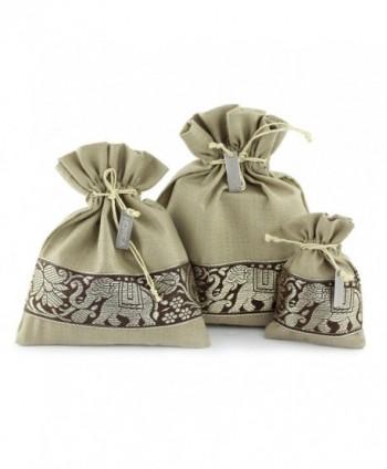 NOVICA Handmade Amethyst Shambhala Bracelet in Women's Link Bracelets