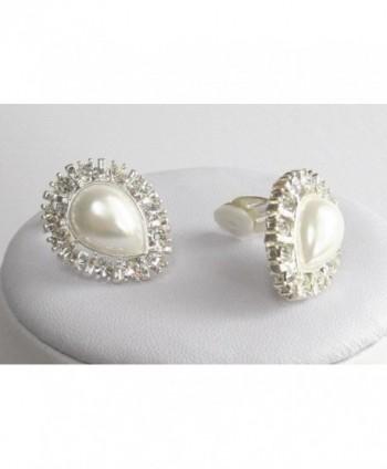 Entire Bridal Necklace Earring Bracelet