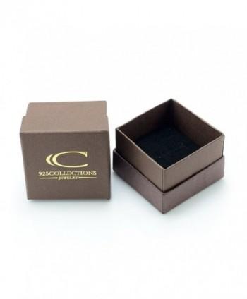 Sterling Silver Latte Coffee Bracelet