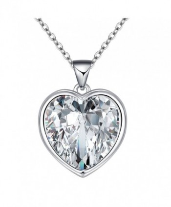 IXIQI Plated Locket Heart Present - CG12BRTKUK9