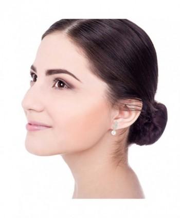 Earrings women fashion jewelry girlfriend