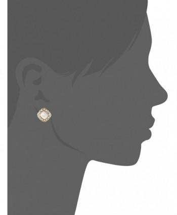 Cole Haan Golden Lights Earrings