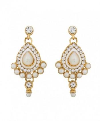 Luxor Designer Created Diamond Necklace