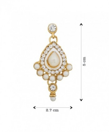 Luxor Designer Created Diamond Necklace in Women's Chain Necklaces