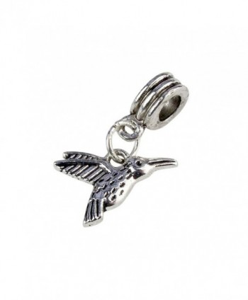 Universal Hummingbird Charm - CO11O0IE0A5