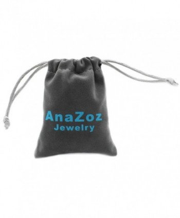 f8ecce5fd Available. AnaZoz Jewelry Punk large hoop earring for women lady stainless  steel gold chunky - gold ...