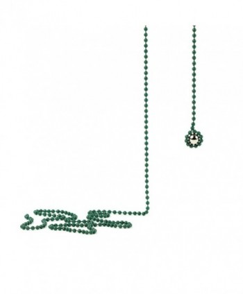 UNO Magnetic Interactive Magnetic Jewelry - Hunter Green - C511JPZTT7D