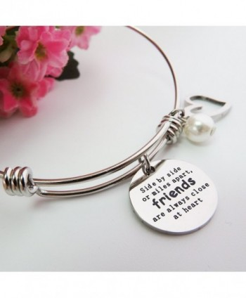 ALoveSoul Best Friends Bracelet Friendship