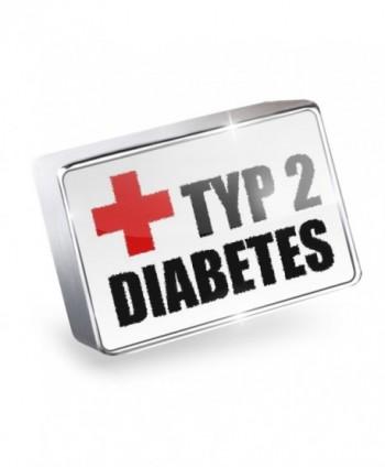 Err:509 - Medical Alert- type 2 diabetes - C511HL6H8SP