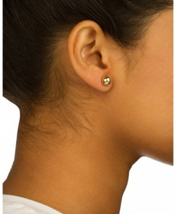 Available Millimeters GO 448 Metal Back