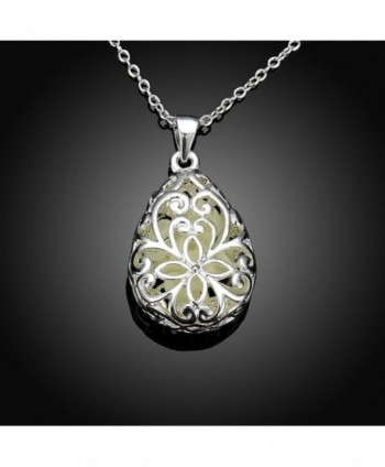 Star Jewelry Wishing Necklaces Magical in Women's Pendants