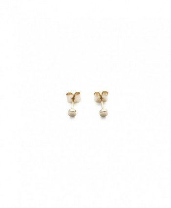 HONEYCAT Earrings Minimalist Delicate Jewelry