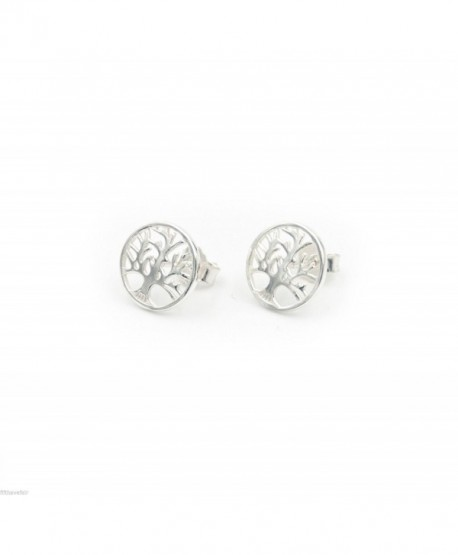 Beaute Fashion Sterling Collection FILIGREE - CA128NAOM8F