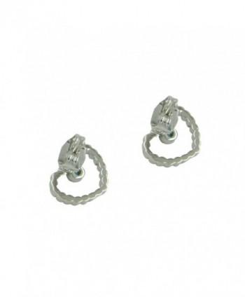 Montana Silversmiths Beaded Earrings ER3819 in Women's Drop & Dangle Earrings