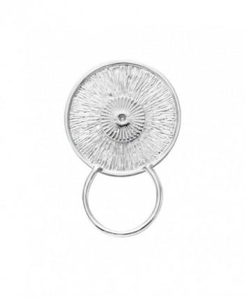 SENFAI Shinning Crystal Magnetic Eyeglass